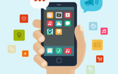 Choosing the Right Mobile Device Management Solution for Your Business