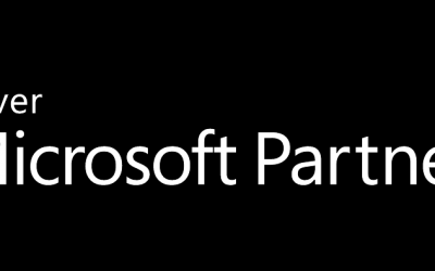 Winhoven Group Attains Microsoft Silver Datacenter Competency